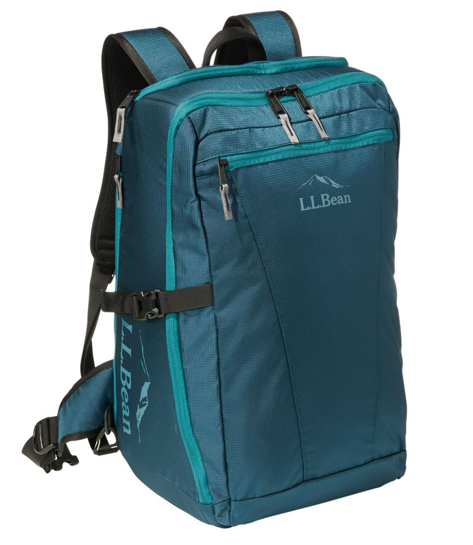 Approach Travel Pack, 30L