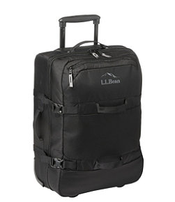 Approach Rolling Gear Bag, Medium