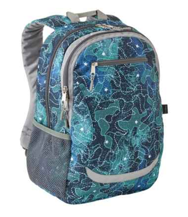 Discovery II Backpack