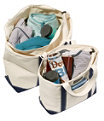 Boat and Tote with Pocket, Medium, , small image number 1