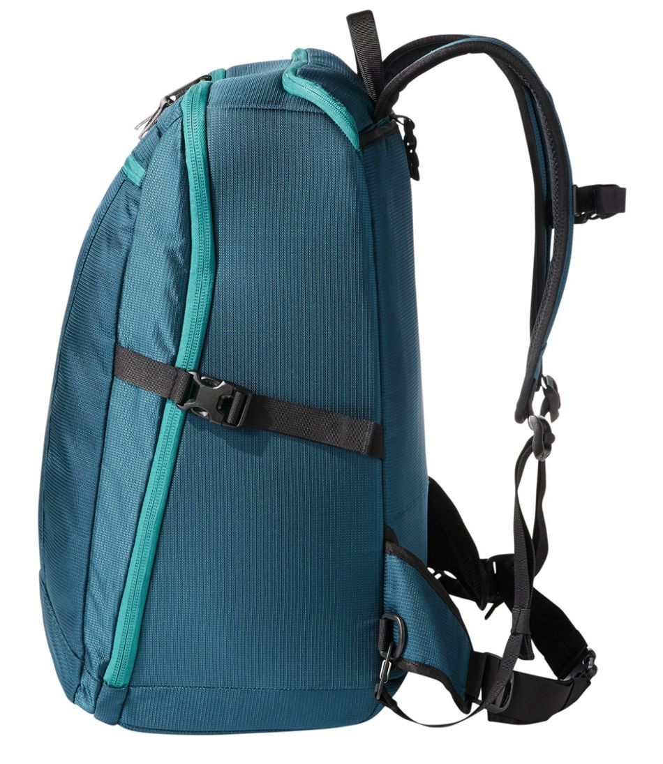 Approach Travel Pack, 45L