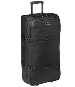 Approach Rolling Gear Bag, Extra-Large