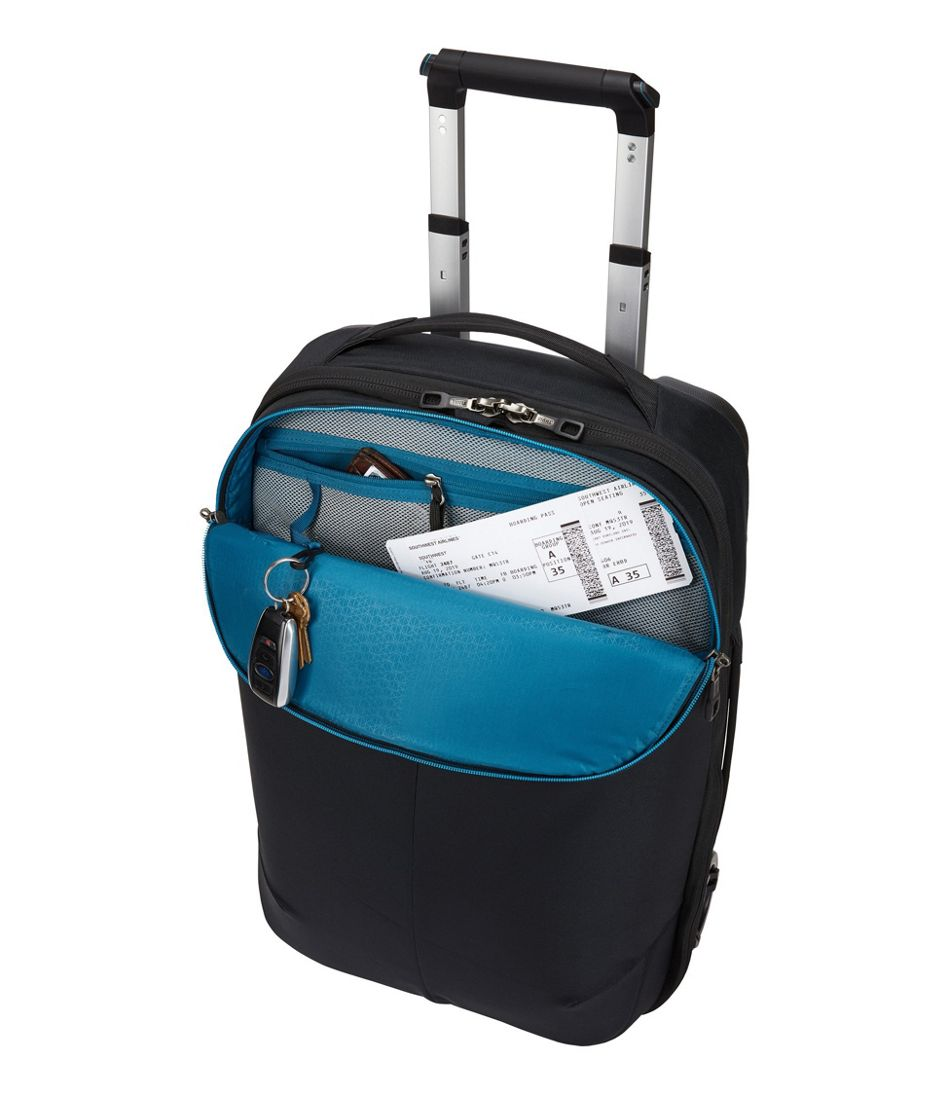 Thule Subterra Rolling Carry On, 36L