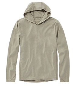 Men's Insect Shield Hoodie