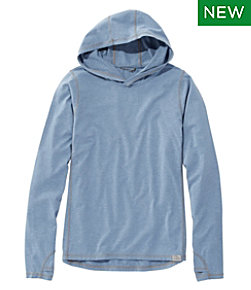 Women's Insect Shield Hoodie