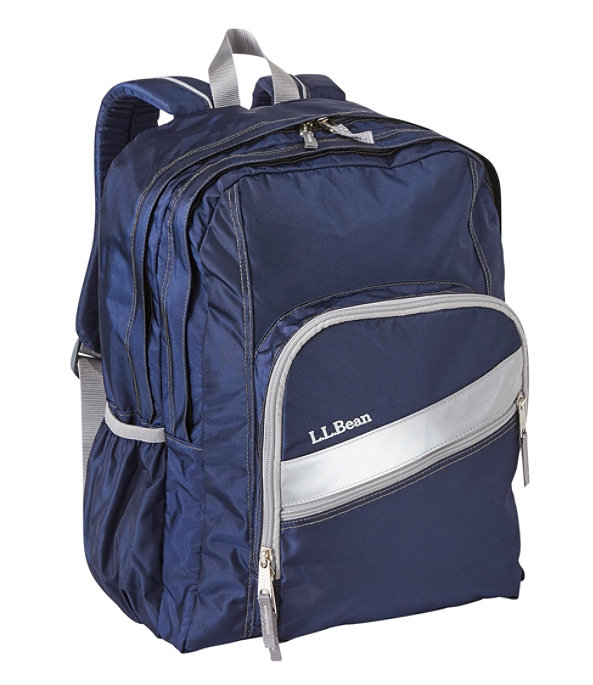 L.L.Bean Deluxe Book Pack, , large image number 0