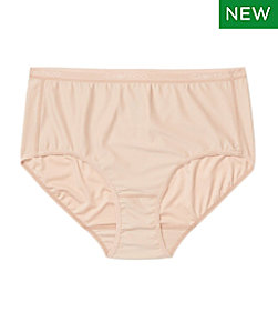 Women's ExOfficio Underwear Give-N-Go Full-Cut Brief 2.0