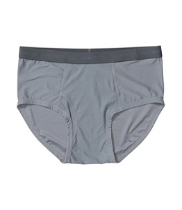 Men's ExOfficio Give-N-Go Brief 2.0