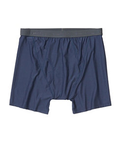 Men's ExOfficio Give-N-Go Boxer Brief 2.0