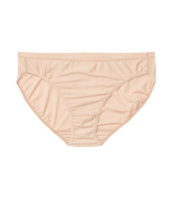 Women's ExOfficio Give-N-Go Bikini Brief 2.0