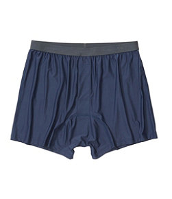 Men's ExOfficio Give-N-Go Boxer 2.0