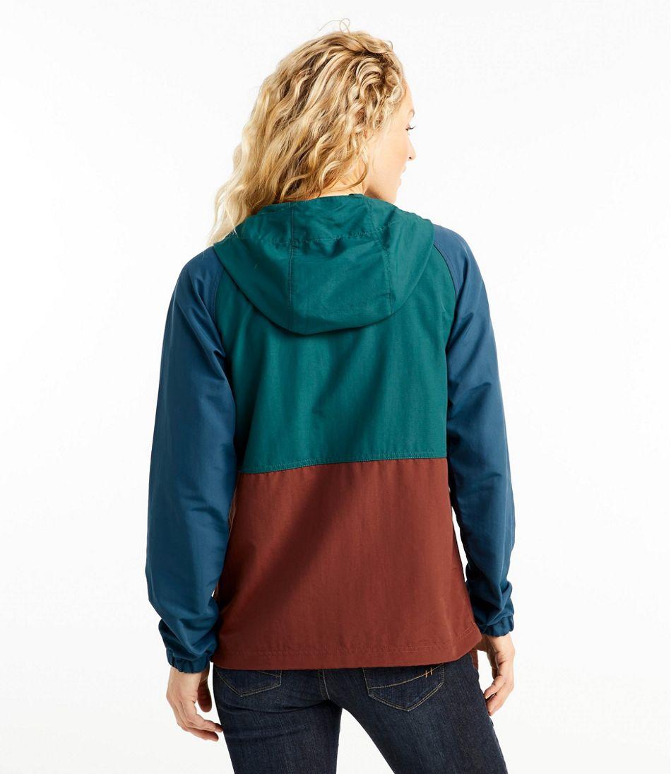 Women's Mountain Classic Jacket, Multi-Color