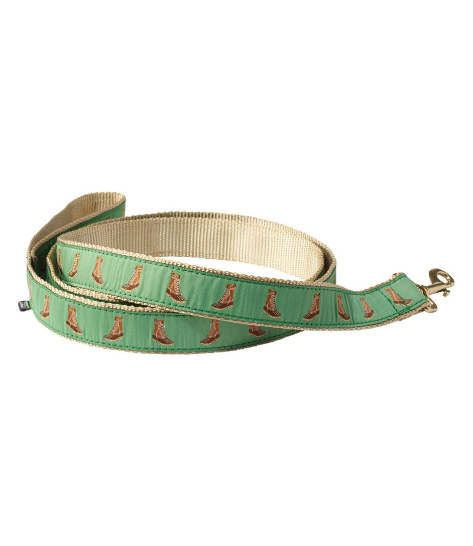 Novelty Dog Leash