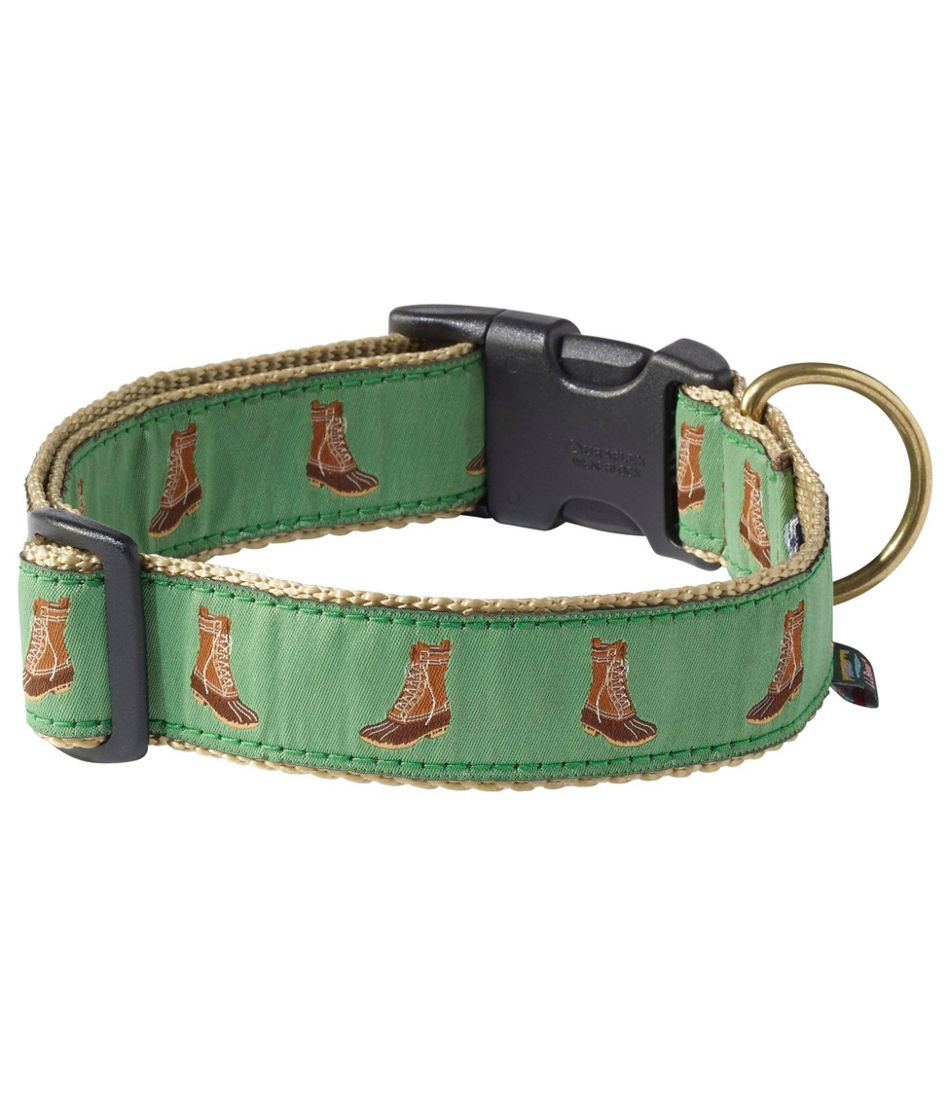Novelty Dog Collar