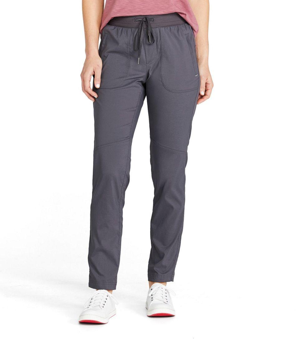 Women's Vista Camp Pants, Slim-Leg