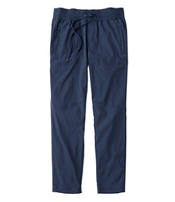 Women's Vista Camp Pants, Slim-Leg