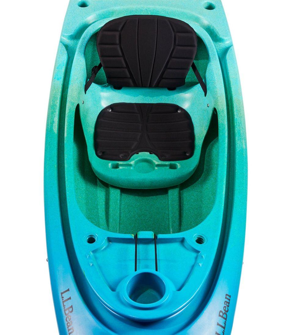 L.L.Bean Manatee Kayak