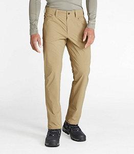 Men's No Fly Zone Pants