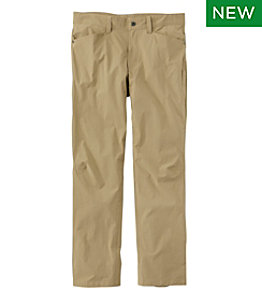 Men's No Fly Zone Pants
