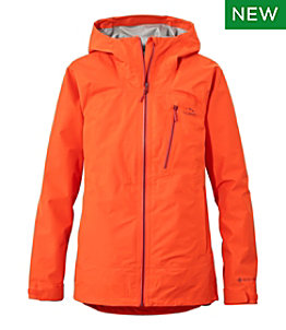 Women's Pathfinder Gore-Tex Shell Jacket