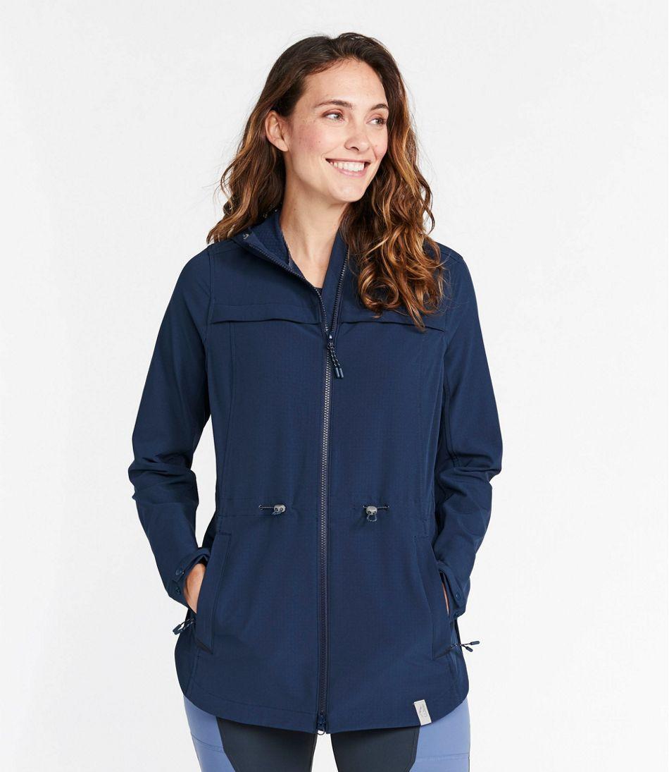 Women's Bradbury Stretch Jacket