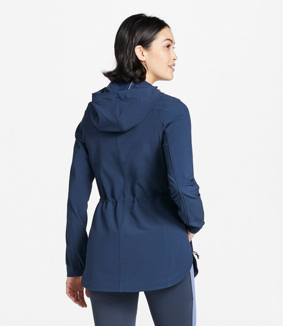 Women's Bradbury Stretch Jacket