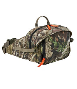 Northwoods Hunter's Waist Pack
