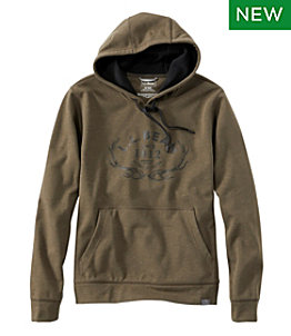 Men's Northwoods Hunter's Hoodie
