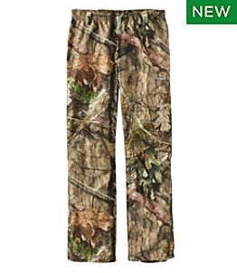 Men's Northwoods Rain Pants