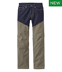Women's Stretch Briar Jeans