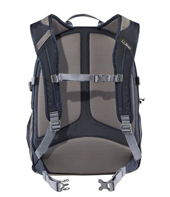 Comfort Carry Portable Locker, Black, large image number 1