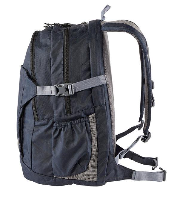 Comfort Carry Portable Locker, Black, large image number 2