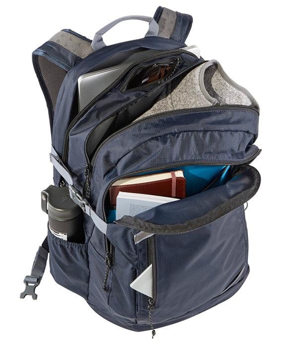 Comfort Carry Portable Locker, Black, large image number 3