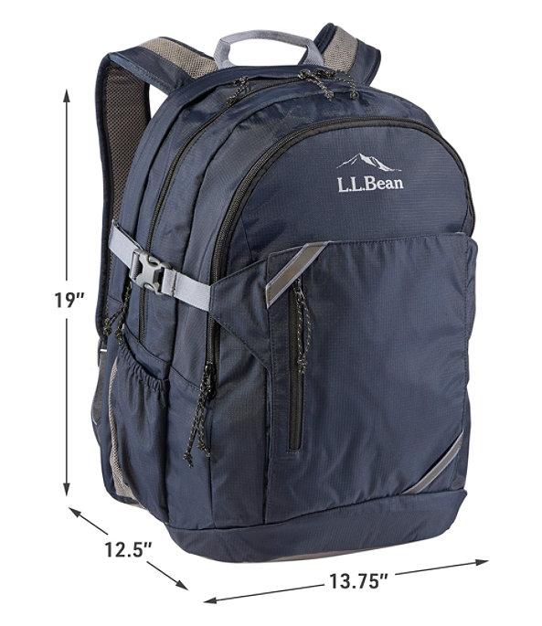 Comfort Carry Portable Locker, Black, large image number 4