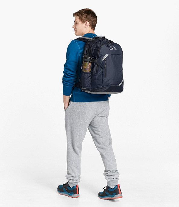 Comfort Carry Portable Locker, Black, large image number 5