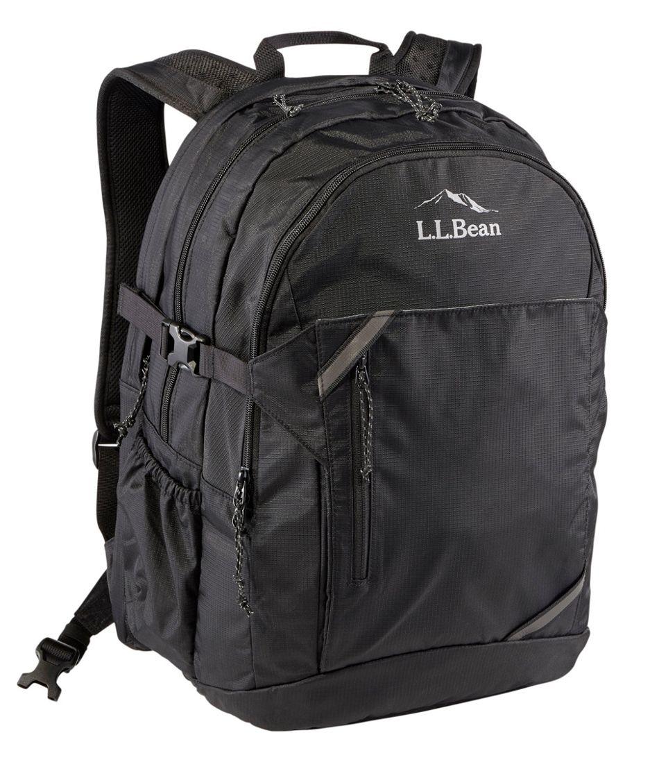 Comfort Carry Portable Locker Pack, 42L