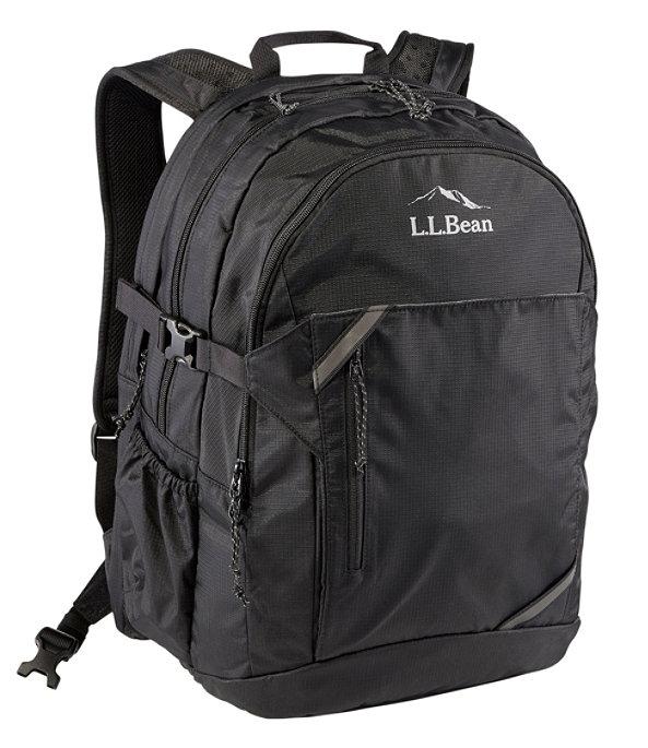 Comfort Carry Portable Locker, Black, large image number 0
