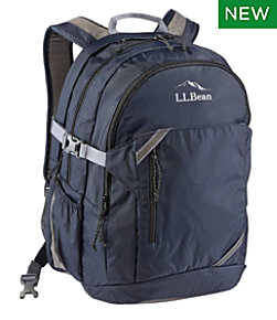 Comfort Carry Portable Locker Pack, 42L