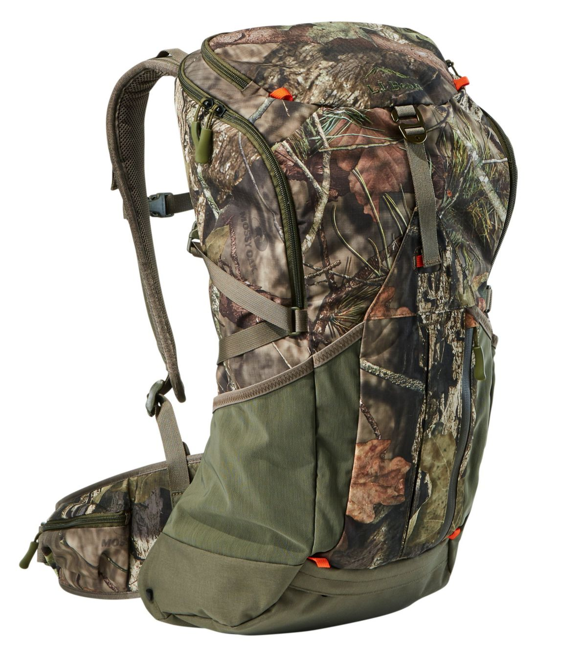 Ridge Runner Hunters Day Pack