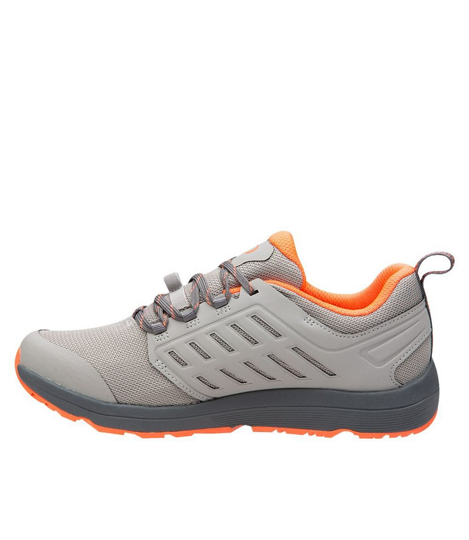 Women's Pearl Izumi X-ALP Canyon Shoe