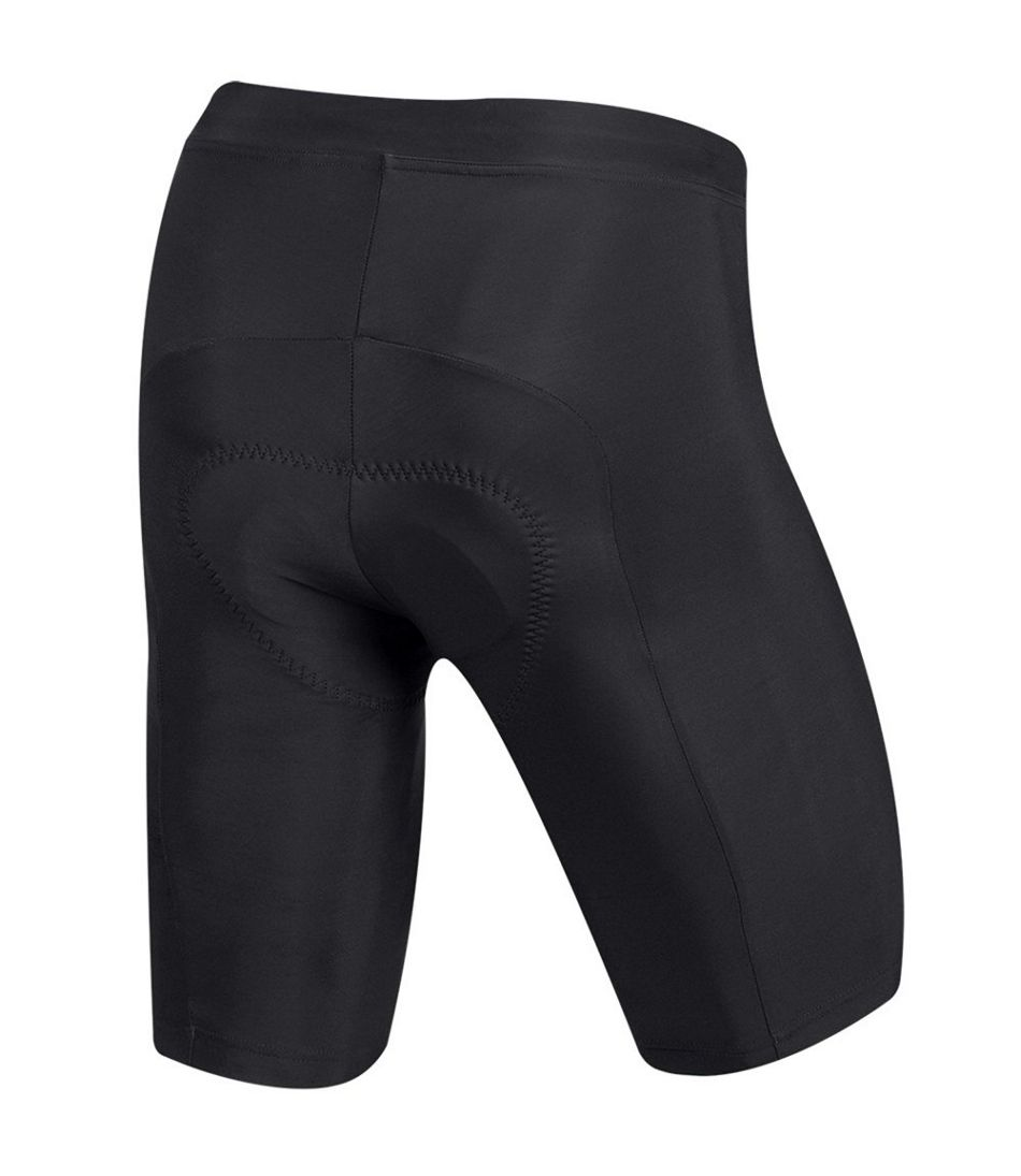 Men's Pearl Izumi Attack Cycling Shorts