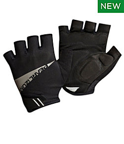 Men's Pearl Izumi Select Cycling Gloves