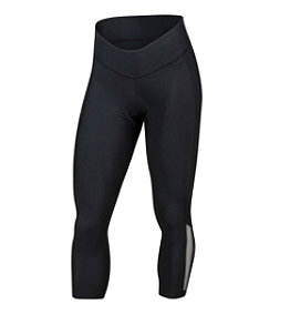 Women's Pearl Izumi Sugar Crop Cycling Pants