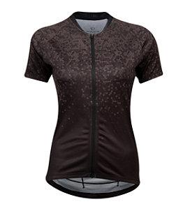 Women's Pearl Izumi Sugar Cycling Jersey