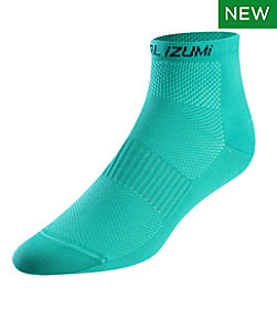 Women's Pearl Izumi Elite Cycling Socks