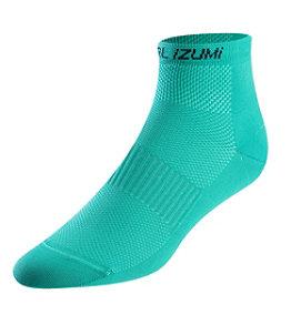 Women's Pearl Izumi Elite Sock