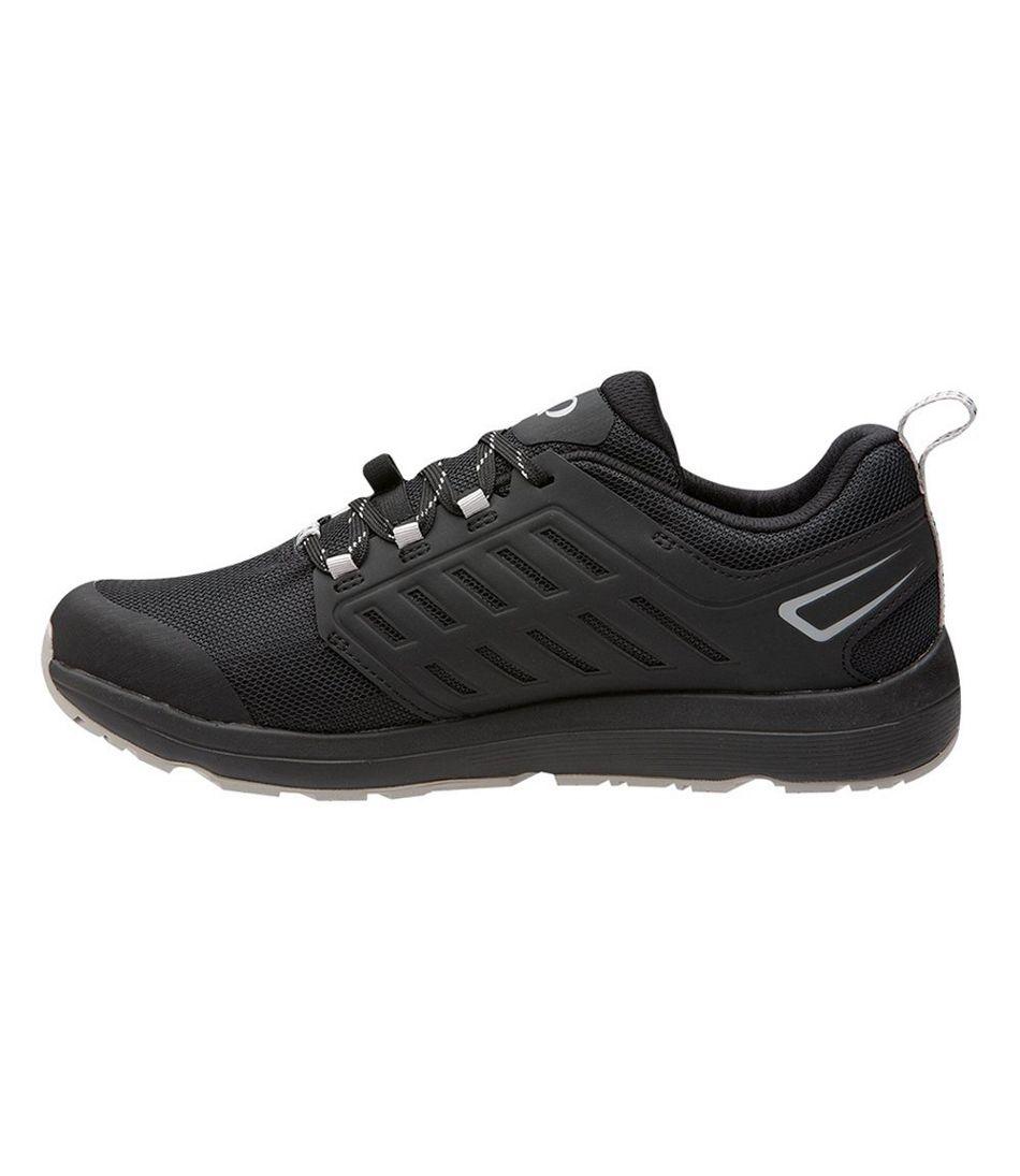 Men's Pearl Izumi X-ALP Canyon Cycling Shoes