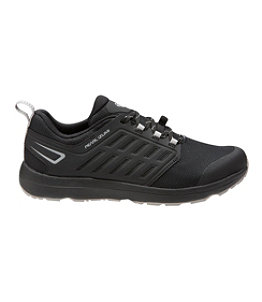 Men's Pearl Izumi X-ALP Canyon Shoe