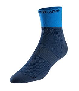 Men's Pearl Izumi Elite Cycling Socks