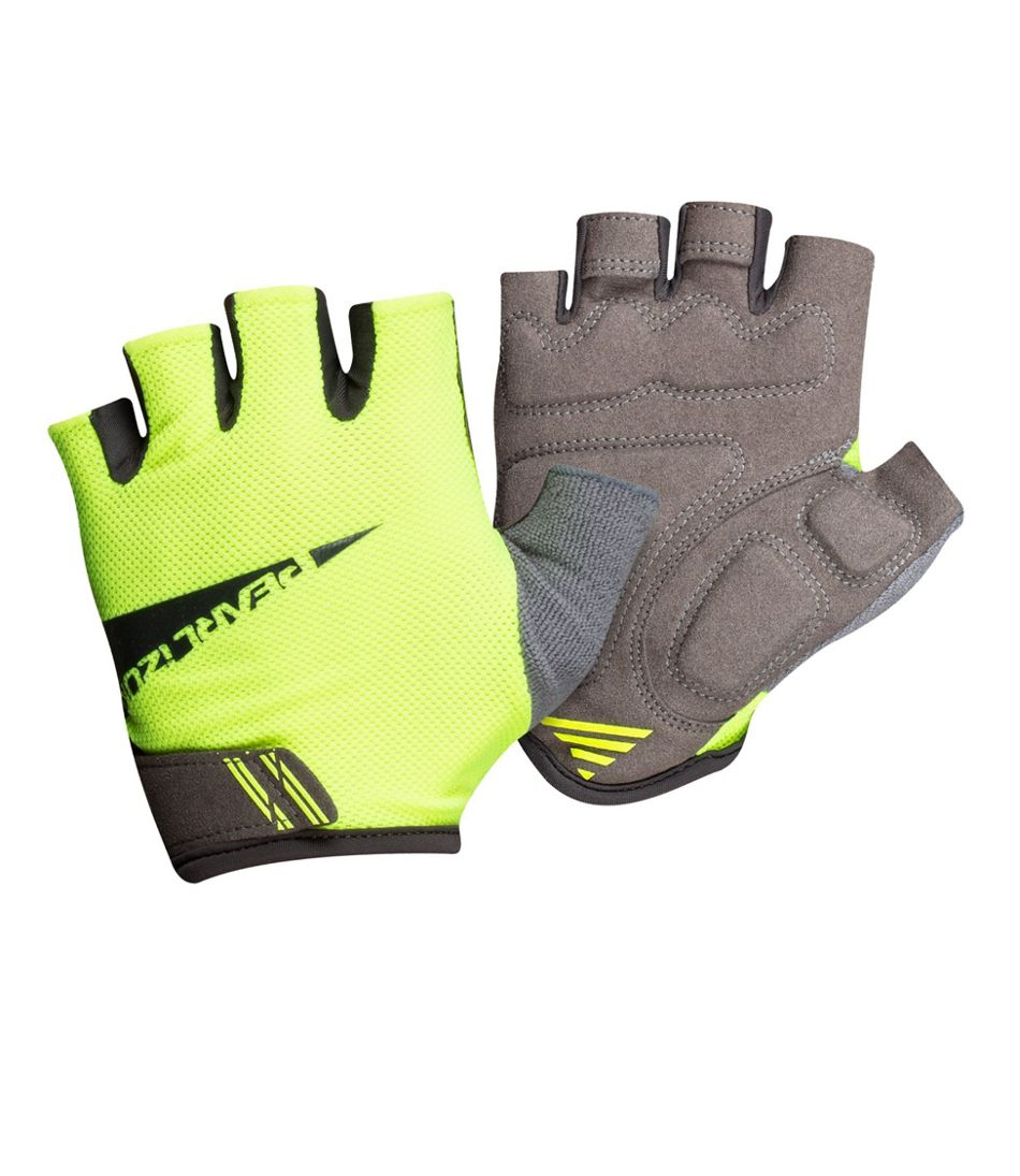 Women's Pearl Izumi Select Cycling Gloves